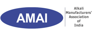 Alkali Manufacturers' Association of India (AMAI)